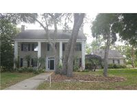 Home for sale: 1243 Tall Pine Dr., Apopka, FL 32712