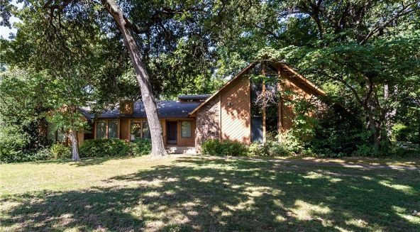 2609 Orchard Hill Rd., Siloam Springs, AR 72761 Photo 1