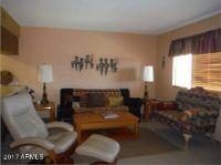 Home for sale: 455 N. Tegner St., Wickenburg, AZ 85390