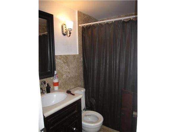 1765 Venice Ln. # 3e, North Miami, FL 33181 Photo 6