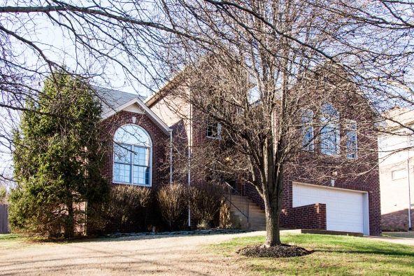 401 Roma Ct., Nashville, TN 37211 Photo 1