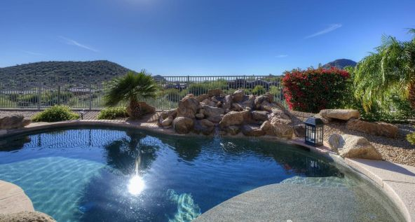 14875 E. Summit Dr., Fountain Hills, AZ 85268 Photo 23