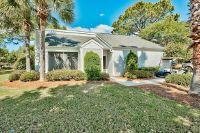 Home for sale: 764 Sandpiper Dr., Miramar Beach, FL 32550