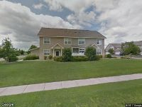 Home for sale: Encina Path # 1208, Farmington, MN 55024