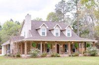 Home for sale: 53891 Hwy. 59, Stockton, AL 36579
