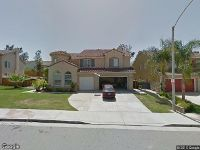 Home for sale: Evonvale, Corona, CA 92883