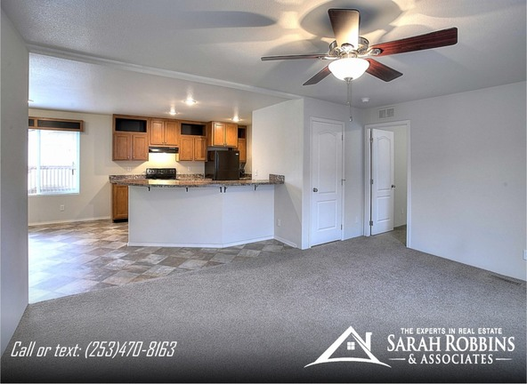 9510 20th Ave. Ct. E. Lot #21, Tacoma, WA 98445 Photo 4