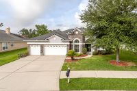 Home for sale: 2541 Sunny Creek Dr., Fleming Island, FL 32003