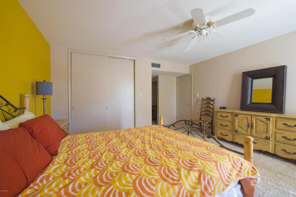 6823 N. 73rd St., Scottsdale, AZ 85250 Photo 27