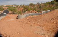 Home for sale: 10055 N. Mcdowell View Trail, Fountain Hills, AZ 85268