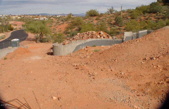 10055 N. Mcdowell View Trail, Fountain Hills, AZ 85268 Photo 1