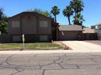 Home for sale: 7619 W. Surrey Avenue, Peoria, AZ 85381