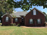 Home for sale: 110 Lyon Dr., Portland, TN 37148