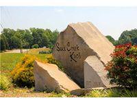 Home for sale: 1020 S. Golden Leaf Dr., Martinsville, IN 46151