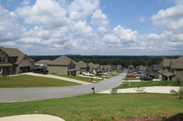 2418 Ridgewood Dr., Phenix City, AL 36870 Photo 20