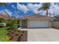 Home for sale: 4338 Marcott Cir., Sarasota, FL 34233