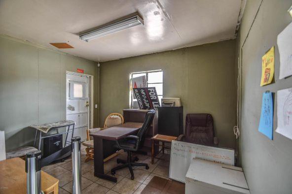 546 E. Broadway Rd., Mesa, AZ 85204 Photo 11