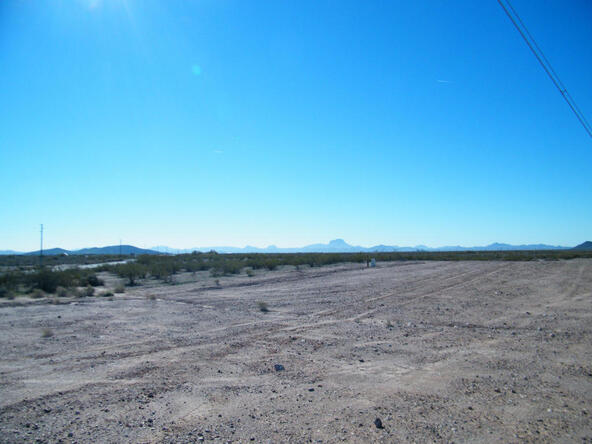35100 W. Salome Hwy., Tonopah, AZ 85354 Photo 20