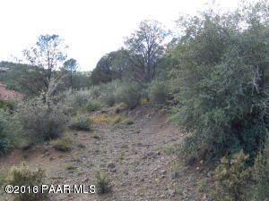 600 Sandpiper Dr., Prescott, AZ 86303 Photo 1