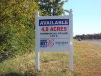 Home for sale: 8 Saint Andrews, Murfreesboro, TN 37128