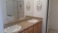 Home for sale: 30 Canyon Creek Ln., Sedona, AZ 86351