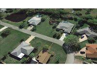 Home for sale: 3815 6th Pl., Vero Beach, FL 32968