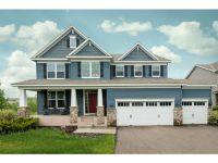 Home for sale: 19900 Desmond Ct., Farmington, MN 55024