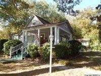 Home for sale: 610 Hanby Dr., Attalla, AL 35954