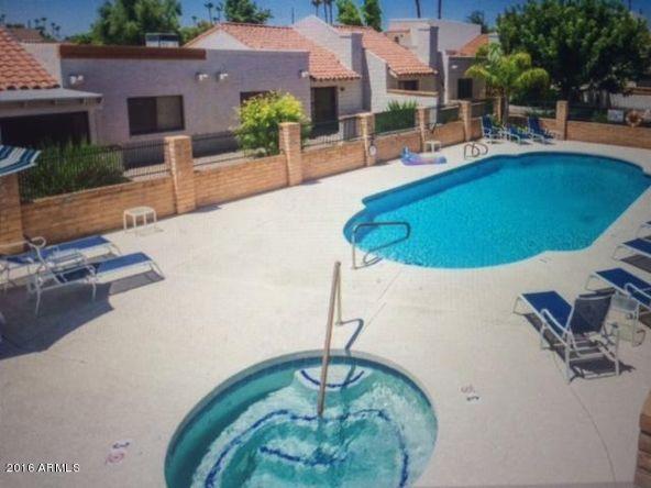 7609 E. Vista Dr., Scottsdale, AZ 85250 Photo 38