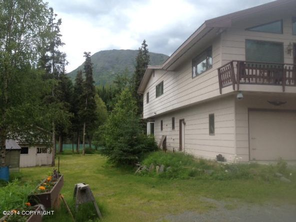 17260 George Nelson Dr., Cooper Landing, AK 99572 Photo 54