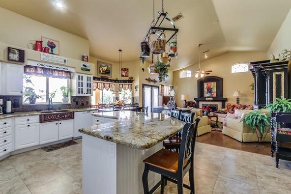 555 W. Casa Grande Lakes Blvd. N., Casa Grande, AZ 85122 Photo 65