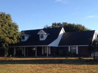 Home for sale: 401 Brock, Millsap, TX 76066