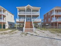 Home for sale: 1384 West Beach Blvd., Gulf Shores, AL 36542