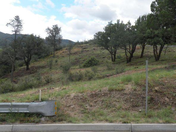 1311 Butterfield Rd., Prescott, AZ 86301 Photo 1
