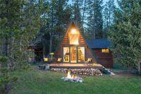 Home for sale: 31 Red Mountain Trail, Breckenridge, CO 80424
