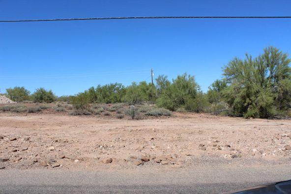 150x W. Galvin St., Phoenix, AZ 85086 Photo 3