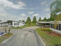 Home for sale: Silver Villas Ln., Odessa, FL 33556