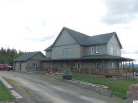 Home for sale: 1151 Bear Creek Rd., Princeton, ID 83857