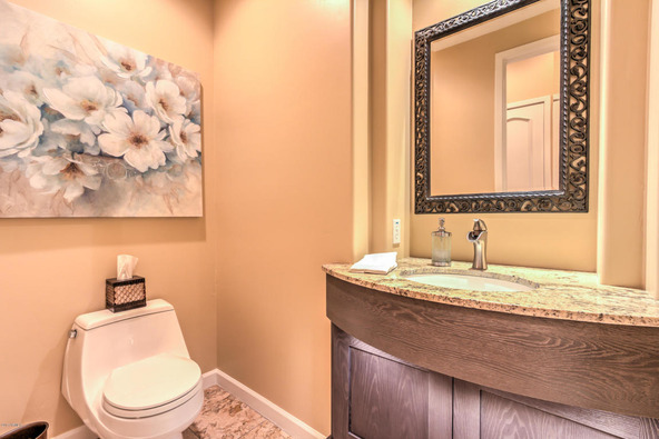 1512 W. Augusta Avenue, Phoenix, AZ 85021 Photo 20