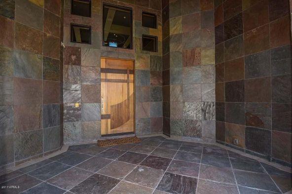 5429 W. Electra Ln., Glendale, AZ 85310 Photo 6
