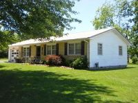 Home for sale: 1117 North Elliott Avenue, Aurora, MO 65605