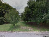 Home for sale: King St., Savannah, GA 31408
