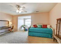 Home for sale: 13908 Caenen St., Overland Park, KS 66221