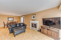 Home for sale: 1501 Kirkwood Dr., Geneva, IL 60134