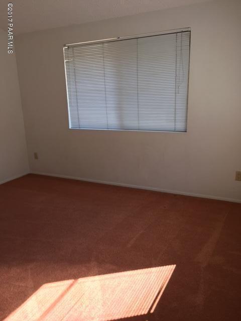 1434 Haisley Ct., Prescott, AZ 86303 Photo 3