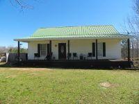 Home for sale: 230 Smallwood Loop, Tuscumbia, AL 35674