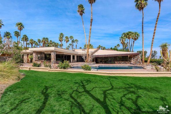 49360 Sunrose Ln., Palm Desert, CA 92260 Photo 58