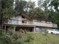 Home for sale: 50932 Cedar Ridge Cir., Oakhurst, CA 93644