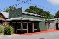 Home for sale: 401 N. Davis Hwy., Pensacola, FL 32501