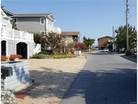 Home for sale: 7 Kewanee, Bethany Beach, DE 19930